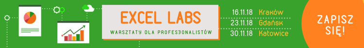 Excel Labs