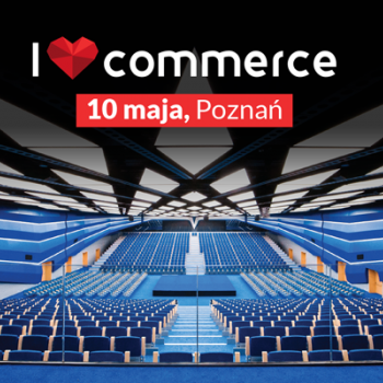 600x400-commerce.png