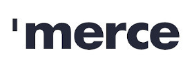 logo_merce.jpg